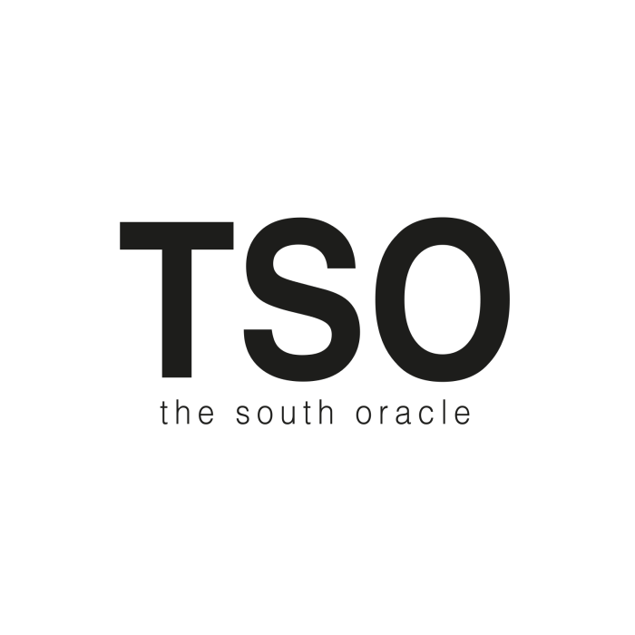 TSO The South Oracle